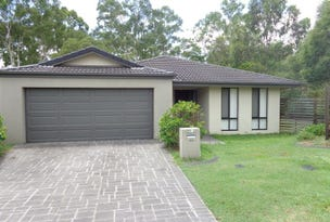20 Melicope Place, Carseldine, Qld 4034