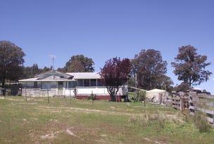 904 Geraldine Road, Walcha, NSW 2354