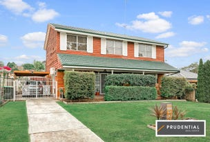 96 Ballantrae Drive, St Andrews, NSW 2566