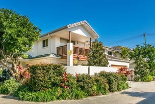 Unit 29/6-8 Browning Street, Byron Bay, NSW 2481