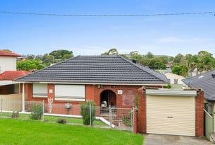 63 Kapooka Avenue, Dapto, NSW 2530