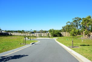 Sea Breeze Estate, Little Mountain, Qld 4551