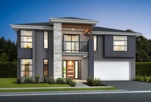 Lot 113 Pitt Street, Teralba, NSW 2284
