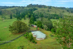 44 Oakey Creek Road, Georgica, NSW 2480