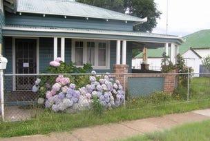 98 Moore Street, Emmaville, NSW 2371