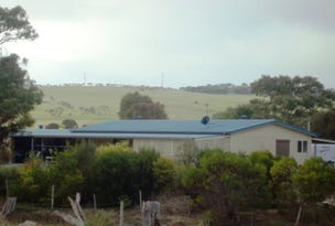 707 Western Approach Road, Port Lincoln, SA 5606
