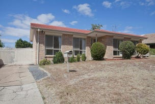 53 Wheatley Street, Gowrie, ACT 2904