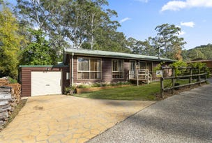 121A Carrington St, Narara, NSW 2250