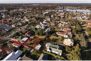 45B Lansdowne Street, Sale, Vic 3850