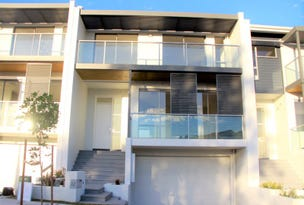 12 Asturias Ave., South Coogee, NSW 2034