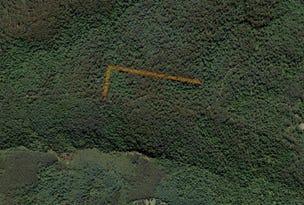 . Baker Plain Road (2), Billys Creek, NSW 2453