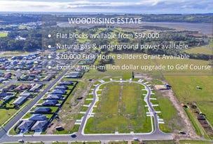 Lots 12-51 Woodrising Estate, Spreyton, Tas 7310