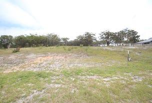 15 Rosedale Ave, South West Rocks, NSW 2431