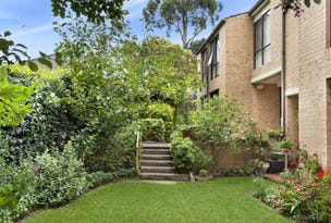 16/3a Verney Drive, West Pennant Hills, NSW 2125