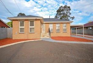 48 Kimberley Drive, Chirnside Park, Vic 3116