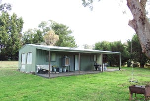 Lot 16, 11 Magiltan Drive, Strathbogie, Vic 3666