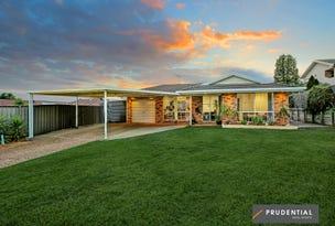 7 Wirraway Street, Raby, NSW 2566