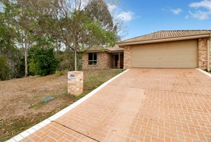 39 Lake Cootharaba Place, Logan Reserve, Qld 4133