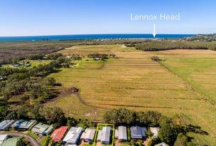 Site 39 Sanctuary Vi Ross Lane, Lennox Head, NSW 2478