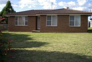 34 Verna Close, Armidale, NSW 2350