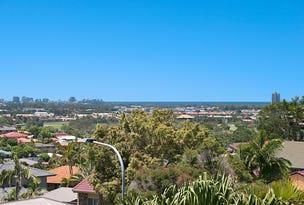 11 Clonakilty Close, Banora Point, NSW 2486