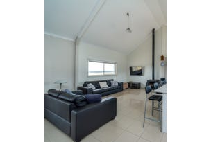 204 Silverstream Road, Lower Boro, NSW 2580