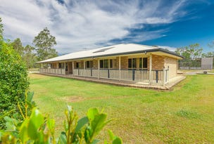 129 Bayley Road, Pine Mountain, Qld 4306