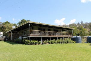 1445 Collins Creek Road, Kyogle, NSW 2474