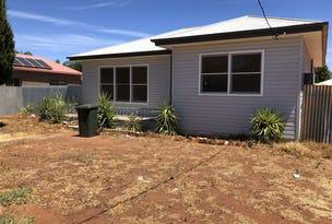 10 Louth Rd, Cobar, NSW 2835