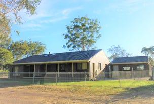 41 Flatrock Road, Mundamia, NSW 2540