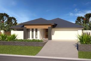 Lot 26 Mimiwali Drive, Bonville, NSW 2450