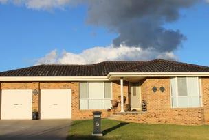 9 Deodara Drive, Inverell, NSW 2360