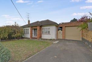 32 Avondale Road, Morwell, Vic 3840