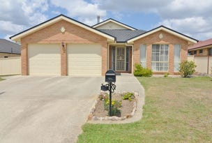 2 Sidey Place, Wallerawang, NSW 2845