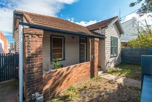 18 Fern Street, Islington, NSW 2296
