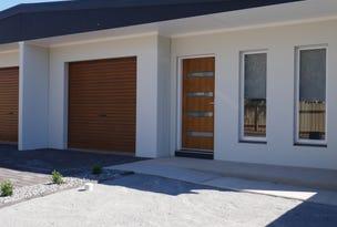 2/5 Watsonia Lane, Leeton, NSW 2705