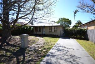 61 Victoria Street, Berry, NSW 2535