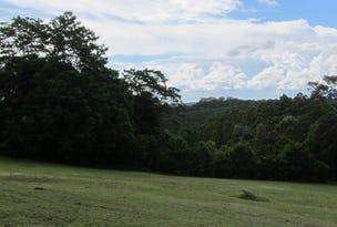 DP1081401/49 Cedar Drive, Dunoon, NSW 2480