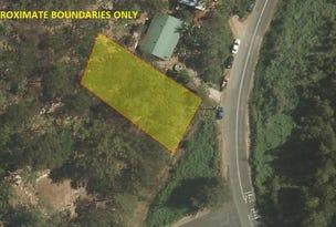 L15 St Albans Road, Wisemans Ferry, NSW 2775