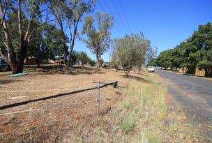 Lot 31 Flags Road, Merriwa, NSW 2329