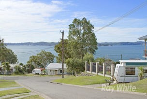 7 Crescent Road, Wangi Wangi, NSW 2267