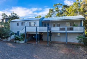 7A Tinarra Close, Batemans Bay, NSW 2536