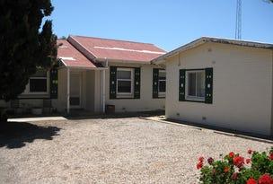 49 Doswell Terrace, Kadina, SA 5554
