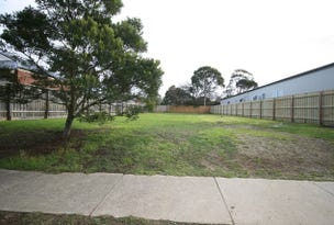 32 Jenner Avenue, Cowes, Vic 3922