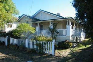 86 Hill Street, Quirindi, NSW 2343