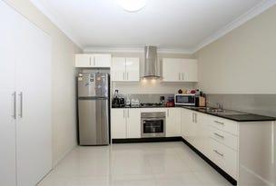 10A Bird Avenue, Lurnea, NSW 2170