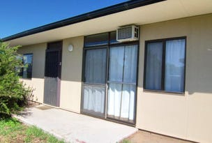 2/130 Temora Street, Cootamundra, NSW 2590
