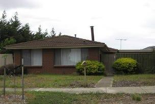 6 Fairfax Circuit, Albanvale, Vic 3021