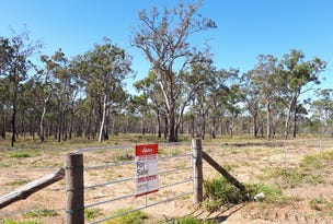 Lot 1 Old Bruce Highway, Burrum Town, Qld 4659