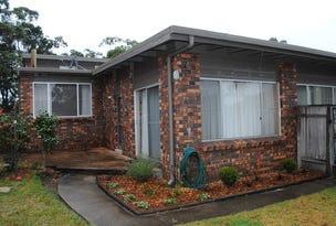 160b Elizabeth Drive, Vincentia, NSW 2540
